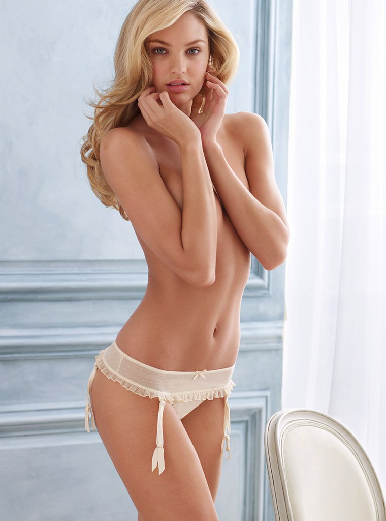 Bridal Wallpaper Hd Candice Swanepoel Vol 2 African Models The Premium