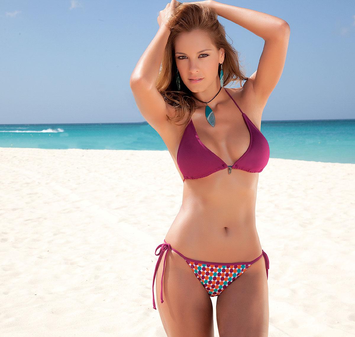 Company Profiles Images Bikini Teens 33