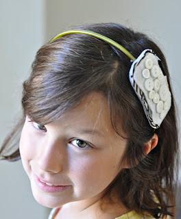 http://3.bp.blogspot.com/_bZNGMOswGCE/TEZDHjmEIEI/AAAAAAAAMkA/FmstSjgYpTc/s1600/headband15.jpg
