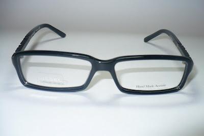 05098f6033b71 Oculos com estilo  Armação óculos de grau DIESEL DV 0040 U 29A- R ...