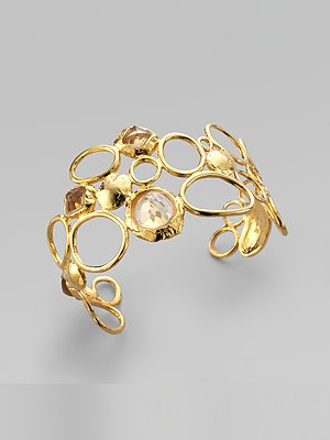 Bracelets Diamonds Are The Most Expensive And Beautiful But Do Not Forget Gold Because Latter Is One Of More Matter In