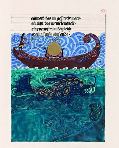 THE JUNG PDF DOWNLOAD BOOK RED CARL GUSTAV