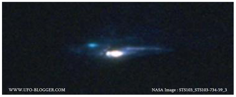 sts nasa acronym alien - photo #14