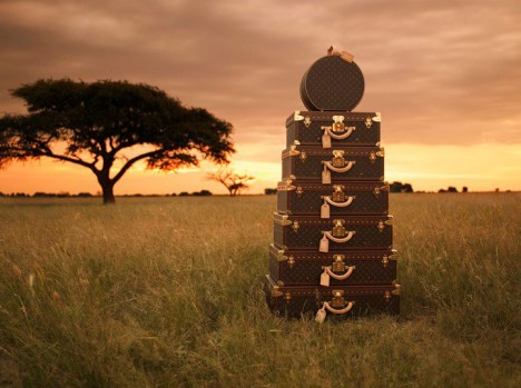 whats up trouvaillesdujour louis vuitton out of africa