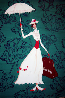 mary popin's bag-1279-macarenagea