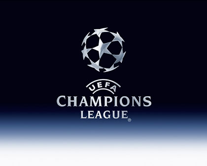 red white black 1878 uefa champions league 2010 2011 group stage draw red white black 1878 blogger
