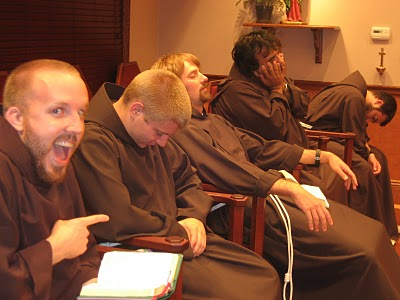 Mystic Monk Coffee Coupons