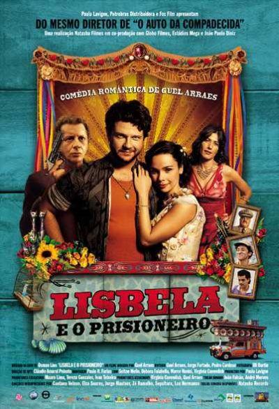lisbela_e_o_prisioneiro.jpg