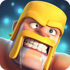 Clash of Clans Download Apk