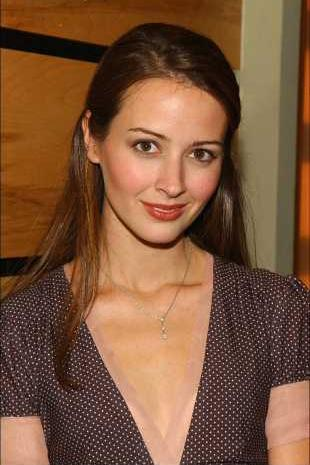 Amy Louise Acker Image Search Results