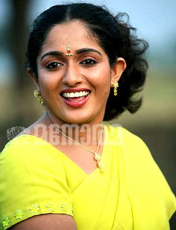 Malayalam Beauty Kavya Madhavan