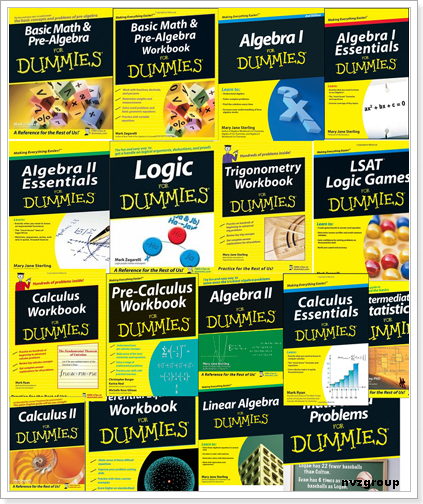 Calculus.pdf Free Full
