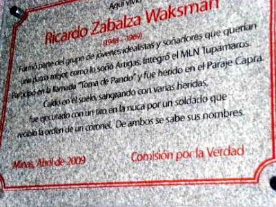 http://3.bp.blogspot.com/_bf3WZXrE4rc/TMiByAaEJnI/AAAAAAAAETU/Fxm3xoNgxO8/s400/Placa+Ricardo.jpg