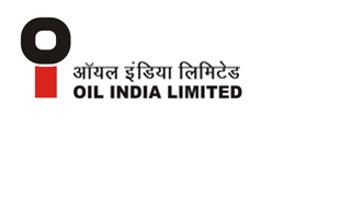 Oil india ltd ipo