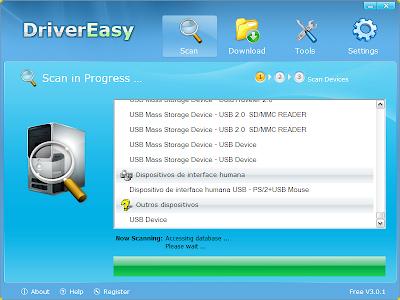 como-atualizar-drivers-do-windows-7