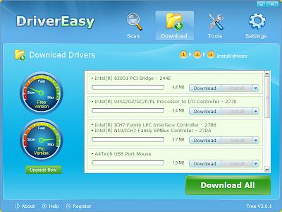 como-atualizar-os-drivers-de-audio
