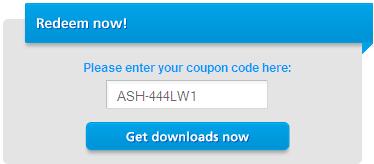 Utilize os softwares da Ashampoo totalmente de graça ...