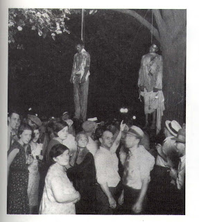 lynch lynching indiana