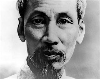ho-chi-minh-viet-nam-japanese-occupation