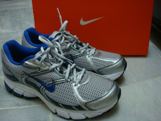 67ddc5bbcab Welcome to my world Nike Bowerman Span +5. Alright let me introduce this  brand new Bowerman Nike Running shoe.