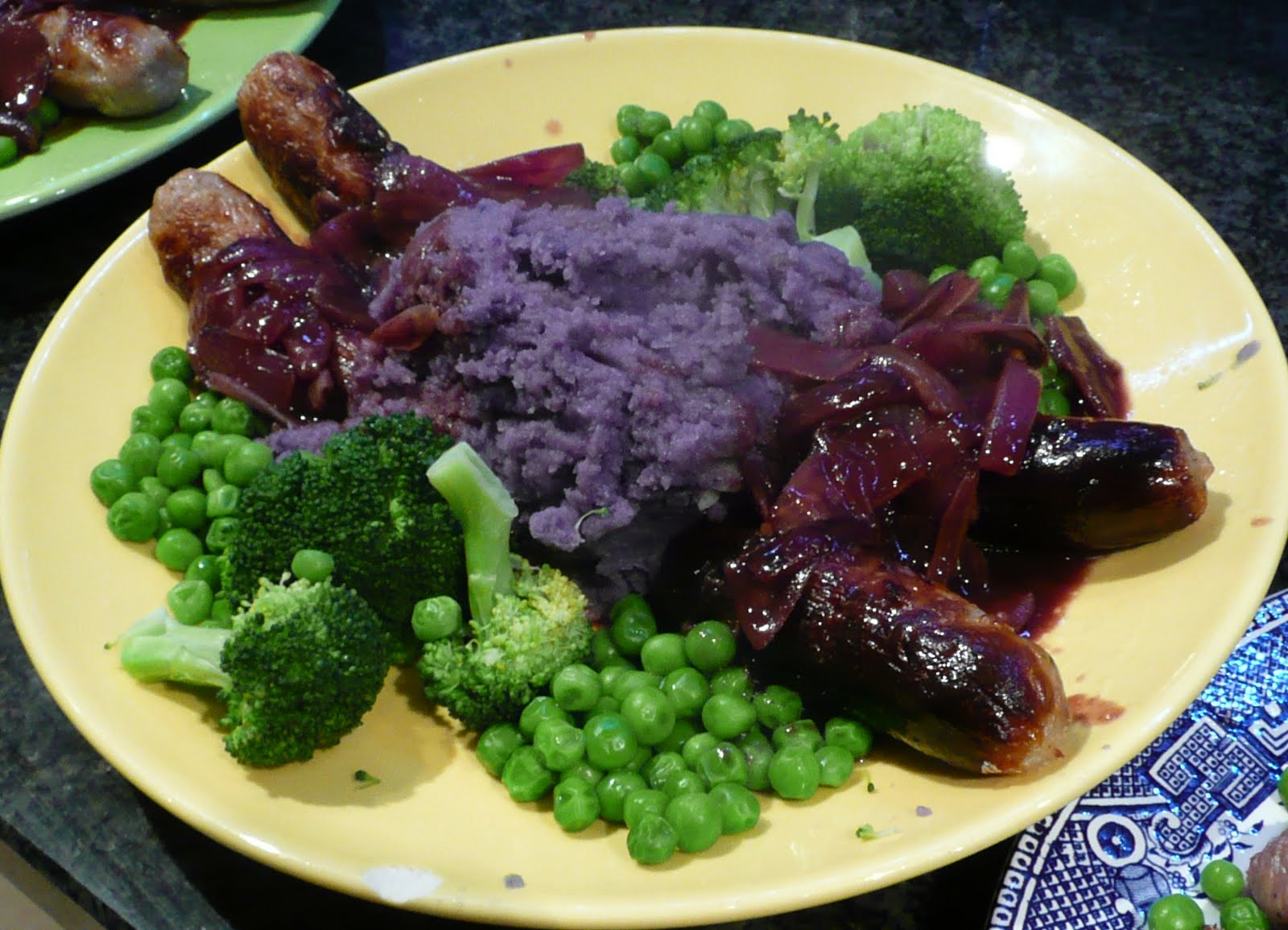 purple-mash