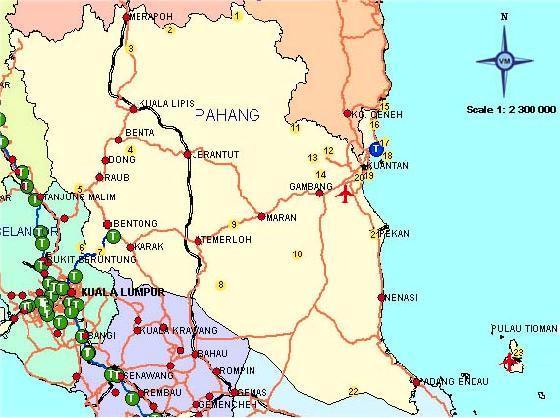 https://i0.wp.com/3.bp.blogspot.com/_blvqNL7isVA/TVLGjpoJqTI/AAAAAAAAANw/TK7KVte-o7M/s1600/1163357-Pahang_Map-Kuantan.jpg