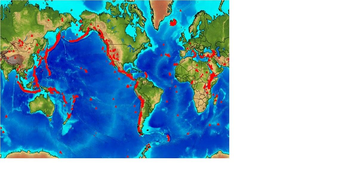 Cursuri Reiki Targoviste Tratamente Reiki Un Mesaj Planetar Din
