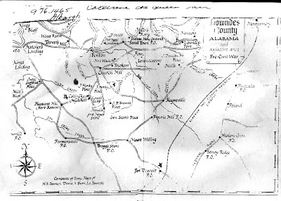 William Cloud and his grandson Vincent Hardy Bell: Camden ... on map of oxford alabama, map of troy university alabama, map of alabama and georgia, fort deposit alabama, lowndes county schools alabama, map of georgiana alabama, map of cobb county georgia, map of wetumpka alabama, map of louisiana alabama, map of carroll county mississippi, map of mobile alabama, cities in calhoun county alabama, map of alabama river alabama, cities in russell county alabama, lowndes middle school alabama, map of lowndes county mississippi, map of eclectic alabama, map of hayneville alabama, cities in lowndes county alabama, plantations in lowndes county alabama,