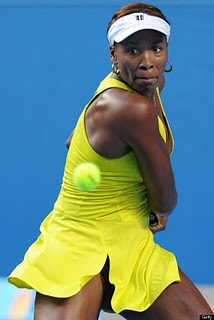 [VENUS-WILLIAMS-AUSTRALIAN-OPEN-PHOTOS.jpg]