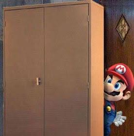 Resultado de imagem para atras do armario