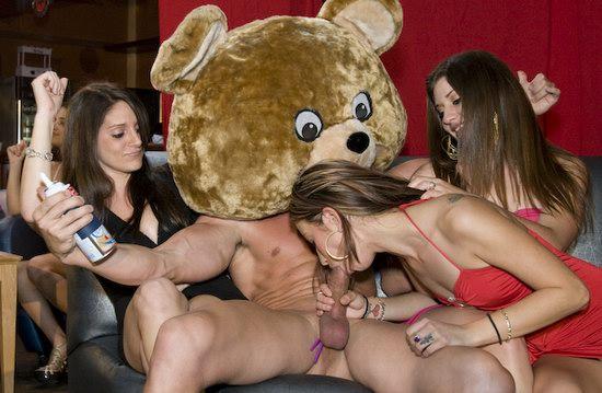 Male Strip Club Porn
