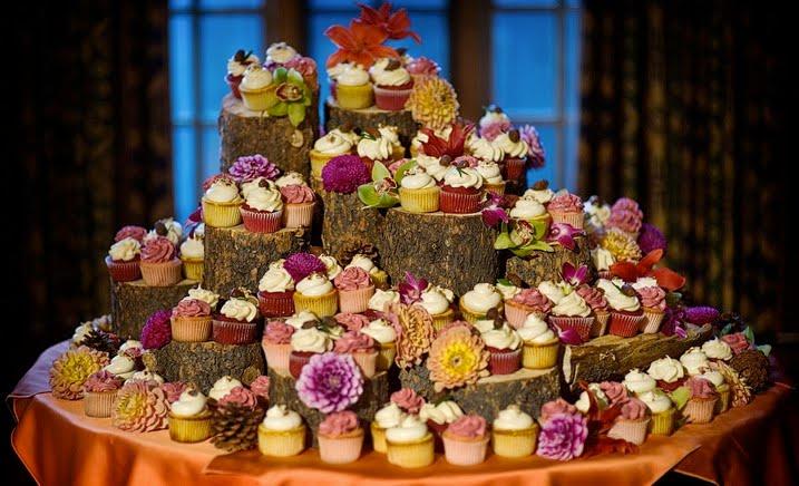 View Wedding Gowns Hippie Wedding Ideas Candy Bar At