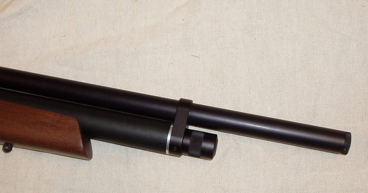 Details about  /Benjamin Marauder rifle internal shroud baffles New set of 7.