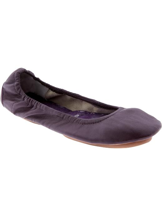 Couple Shoes Online India