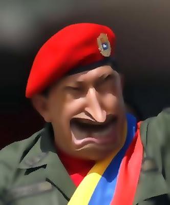 http://3.bp.blogspot.com/_bqioQ8Ant40/SFrfwpmgj7I/AAAAAAAAAzM/ZAwMSD5p44Y/s400/chavez_monster.jpg
