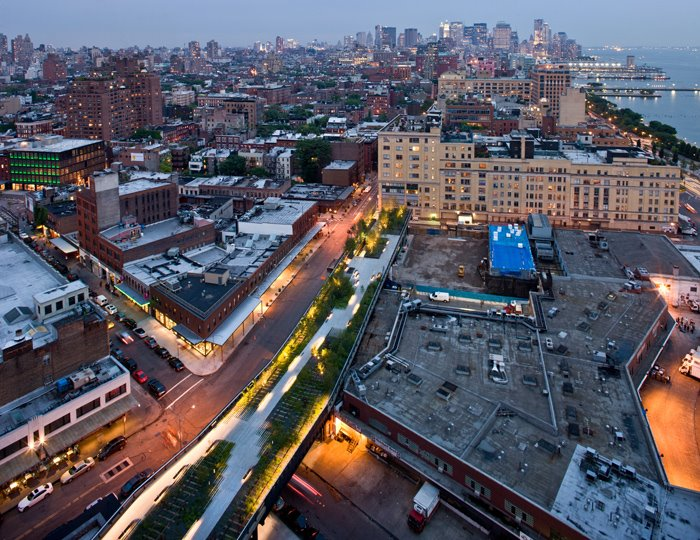 hi line ny map with Showthread on Highline likewise 9169 besides woodstock in addition Close Quarters On The High Line together with Did The Paul Walker Crash Happen At 45 Mph Speed.