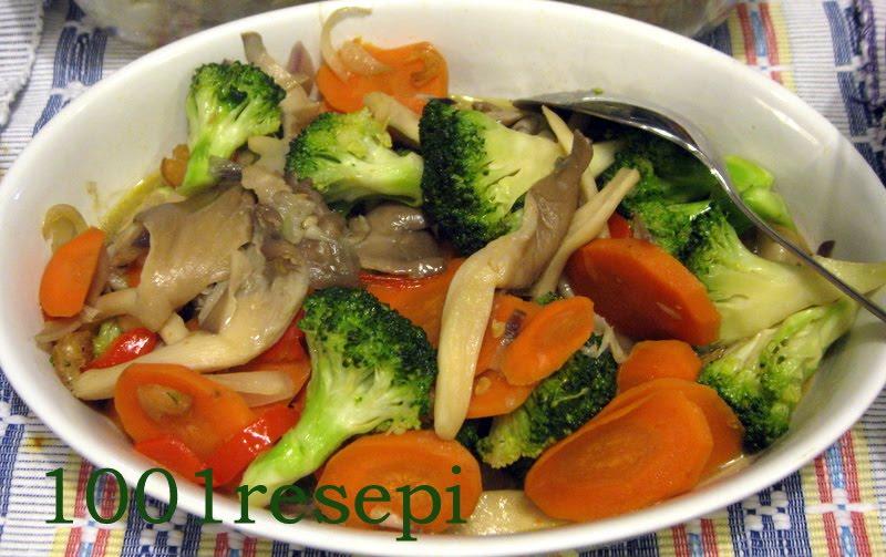 resepi ayam masak rempah hitam tk jaten Resepi Ikan Kembung Masak Sambal Serai Enak dan Mudah