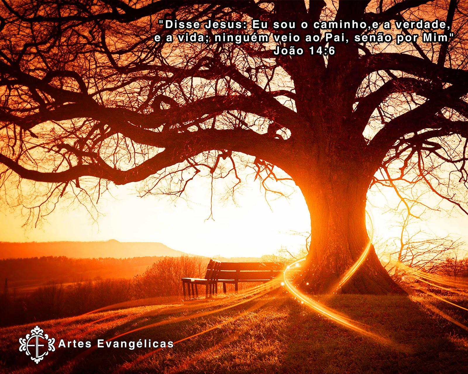 Eu Sou Um Poeta: Artes Evangélicas: Êxodo 20:1-1