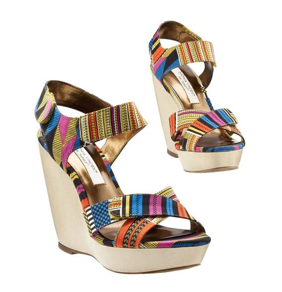 Narrow Shoe Stores Mn