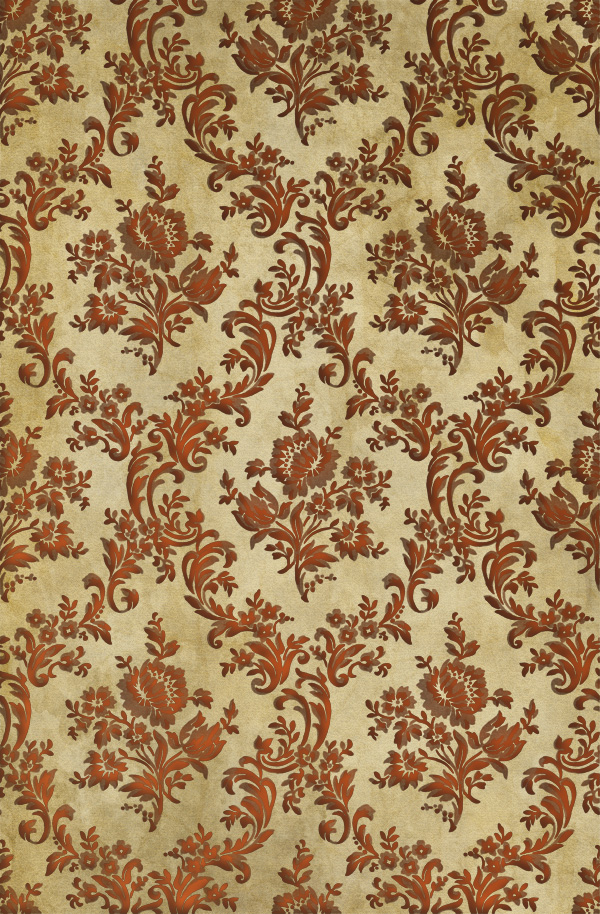 wallpapers and patterns on - photo #33
