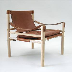 Great Dane Furniture Your Source For Scandinavian Design