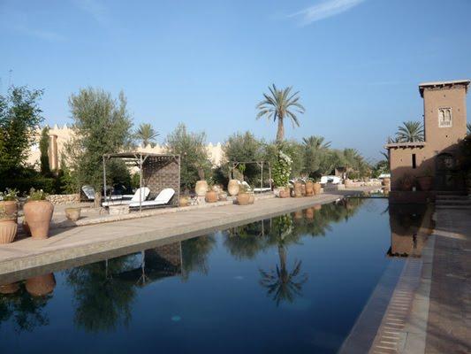 palais rhoul marrakech mariage