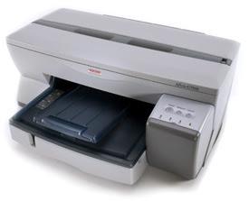Ricoh Gelprinter G7500