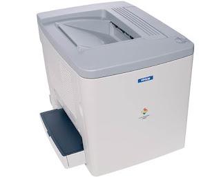 Imprimante Epson Aculaser C900