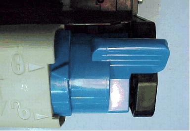 How to solve Toner Sensor Error on Oki printers