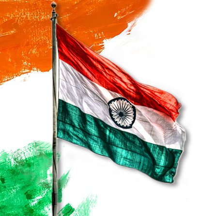 Om jai jagdish hare aarti | lyrics in hindi and english | bhakti.
