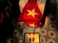banderacubacatatónica