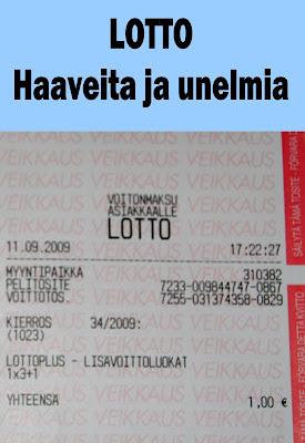 Lotto Voitto