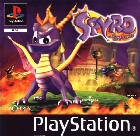 download playstation 1 spyro the dragon baixar akuji the heartless