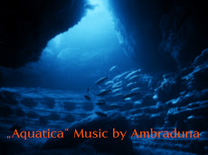 """Aquatica"" - track nr.2 on the player"